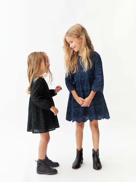 7a11f4e3f Girls  Dresses   Jumpsuits