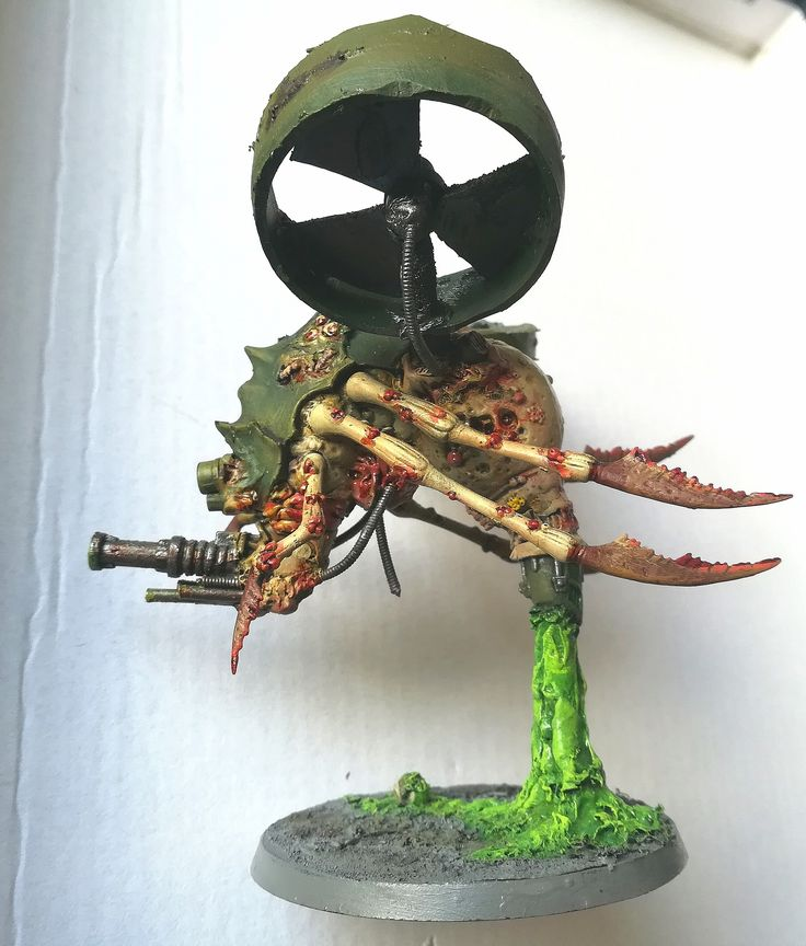 nurgle blight drone with 354236326931203944 on Death Guard moreover Download Free Software Blight Drone 6th Edition Rules also Plague Surgeon likewise 8th Edition New Data Sheets Revealed moreover 234870.