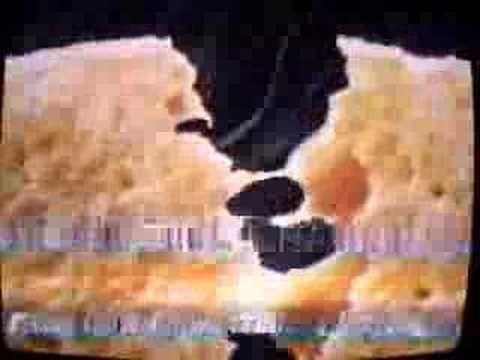 '90s Pop Tarts Commercial - http://music.ritmovi.com/90s-pop-tarts-commercial/