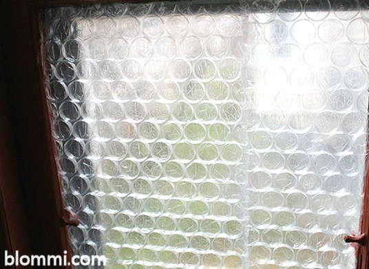 best 25 insulating windows ideas on pinterest bubble wrap window insulation bubble wrap. Black Bedroom Furniture Sets. Home Design Ideas