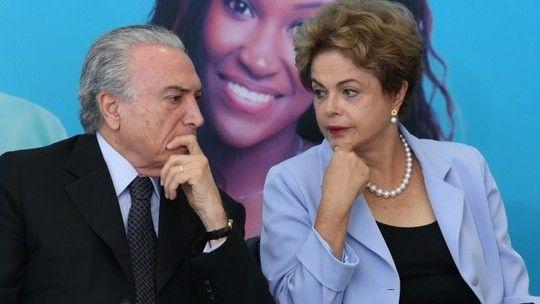 Foto: (Lula Marques/ Agência PT)