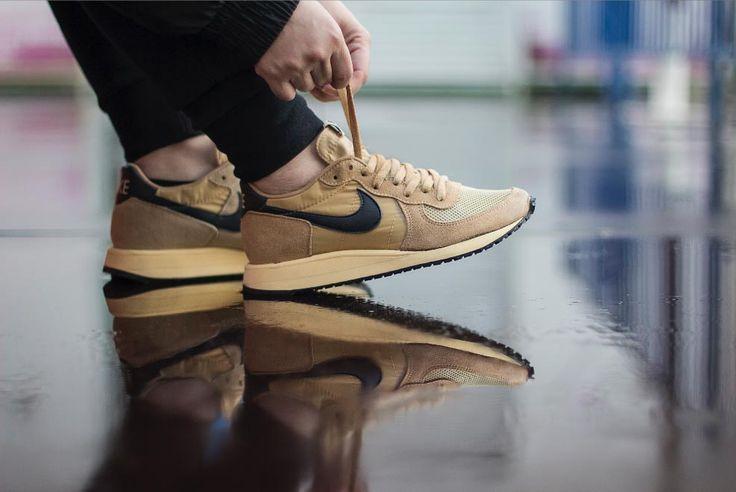 Dashape | Sneaker shots
