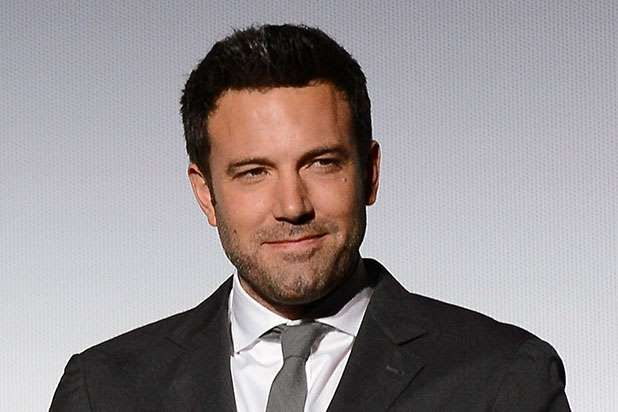 "17 Hardest Working Movie Actors of 2016:      Ben Affleck:   His busy year kicked off with ""Batman v Superman: Dawn of Justice,"" but that wasn't all ‐‐ He had a small cameo in ""Suicide Squad,"" and starred in ""The Accountant"" and ""Live By Night,"" which he also directed."