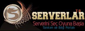 Pvp Serverlar tr http://www.serverlartr.com/bilgi/mt2yonetim/metin2-molebox-fatal-error-fixed.html