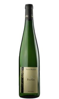 "MyGoodWines - Pinot Gris ""Schoenheitz"" - Vin d'Alsace"