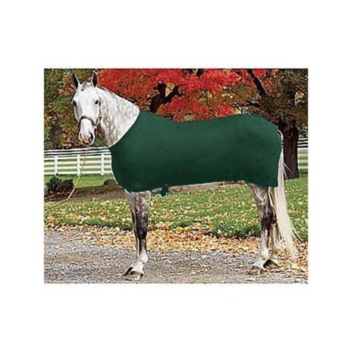 for shows.: Hors Turnout, Rider Stretchi, Blankets Rubbed, Prevent Blankets, Horsey Things, Dovers Saddleri, Blankets Liner, Horsey Style, Eye
