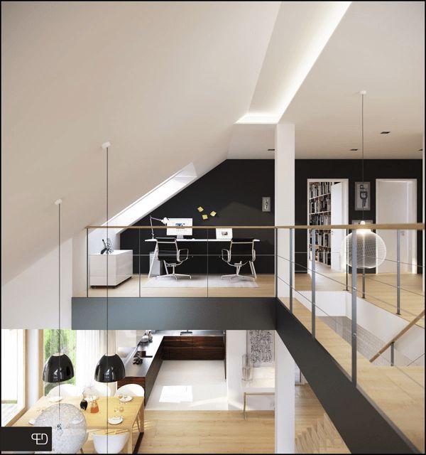 Mezzanine layouts, balustrade, stairs etc etc