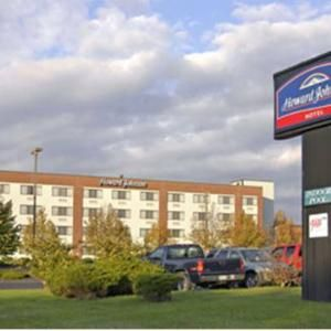 Howard Johnson Hotel Portland South: 675 MAIN STREET,SOUTH PORTLAND,ME,04106 #Hotels #CheapHotels #CheapHotel