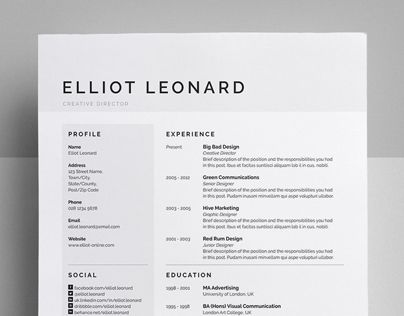 72 best Printable Design images on Pinterest Resume design - optimal resume wyotech