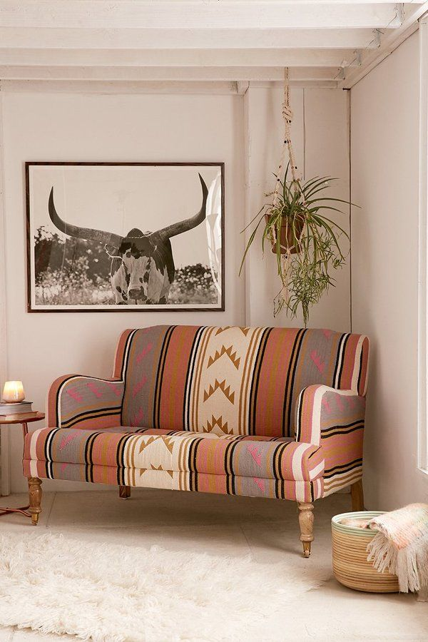 southwestern living room furniture. Carmen Kilim Sofa  Urban Outfitters Nothing reminds me of my southwest upbringing like a love seat this Best 25 Southwestern sofas ideas on Pinterest