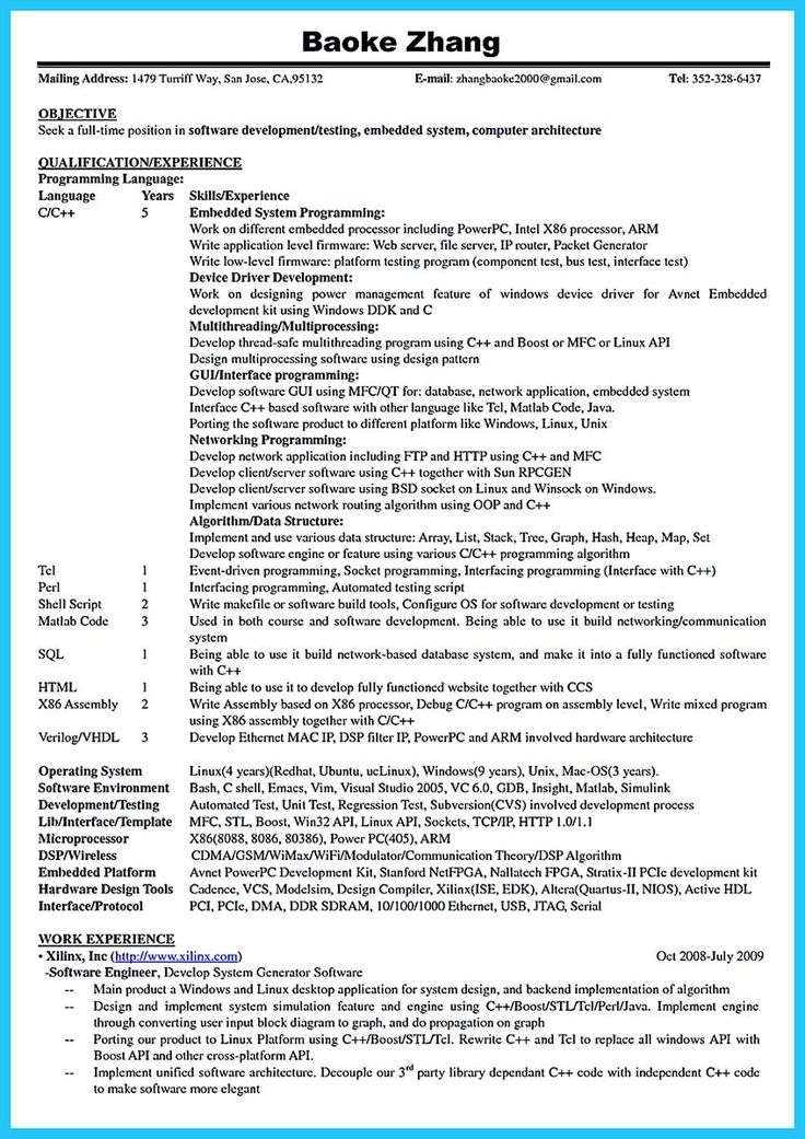 cool Stunning Bus Driver Resume to Gain the Serious Bus Driver Job, Check more at http://snefci.org/stunning-bus-driver-resume-to-gain-the-serious-bus-driver-job