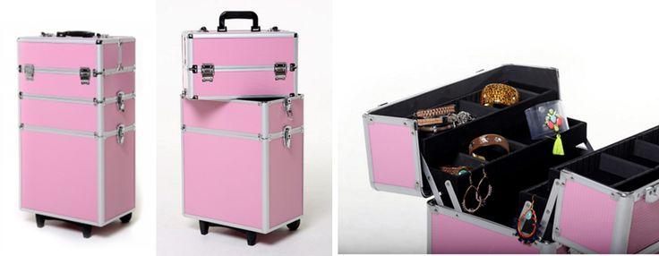 les 25 meilleures id es concernant valise a roulette sur. Black Bedroom Furniture Sets. Home Design Ideas