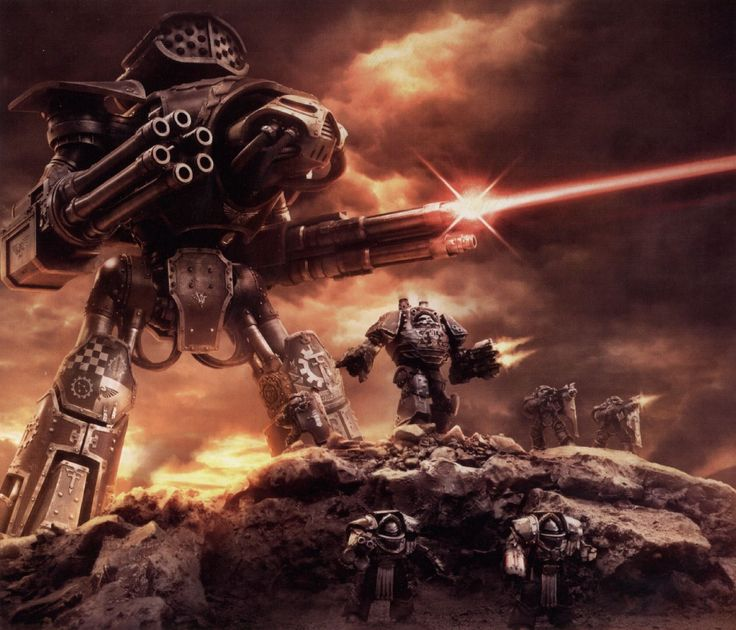Battle of titans porn