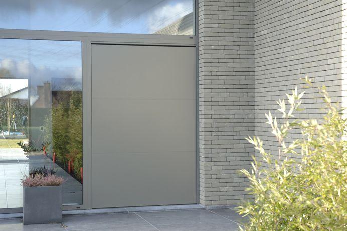 alluminium ramen - Bing Afbeeldingen