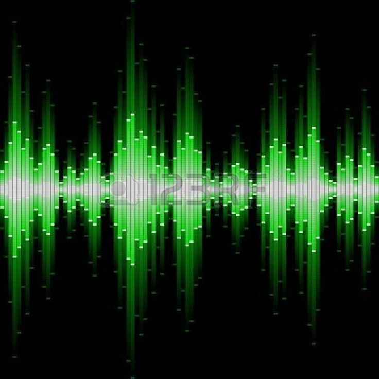 17 best images about sound ui on pinterest sound waves