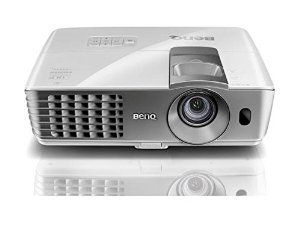http://www.amazon.com/BenQ-HT1075-1080p-Theater-Projector/dp/B00LTMPOUO/ref=sr_1_3?s=electronics