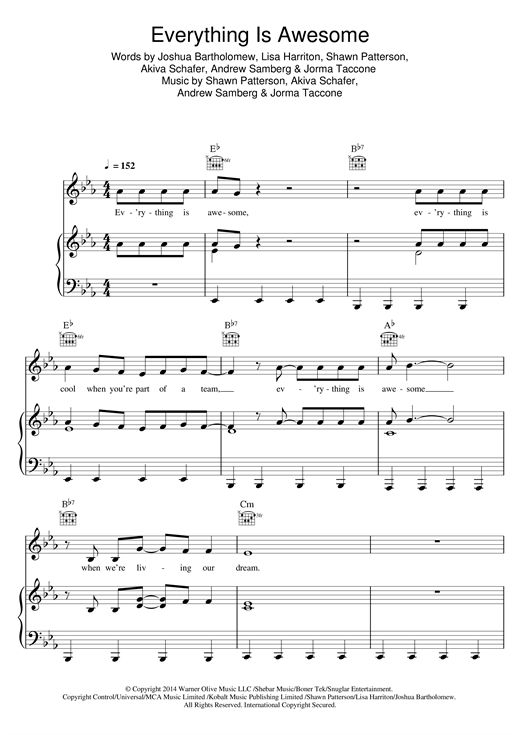 77 best Music images on Pinterest | Music sheets, Music and Piano ...