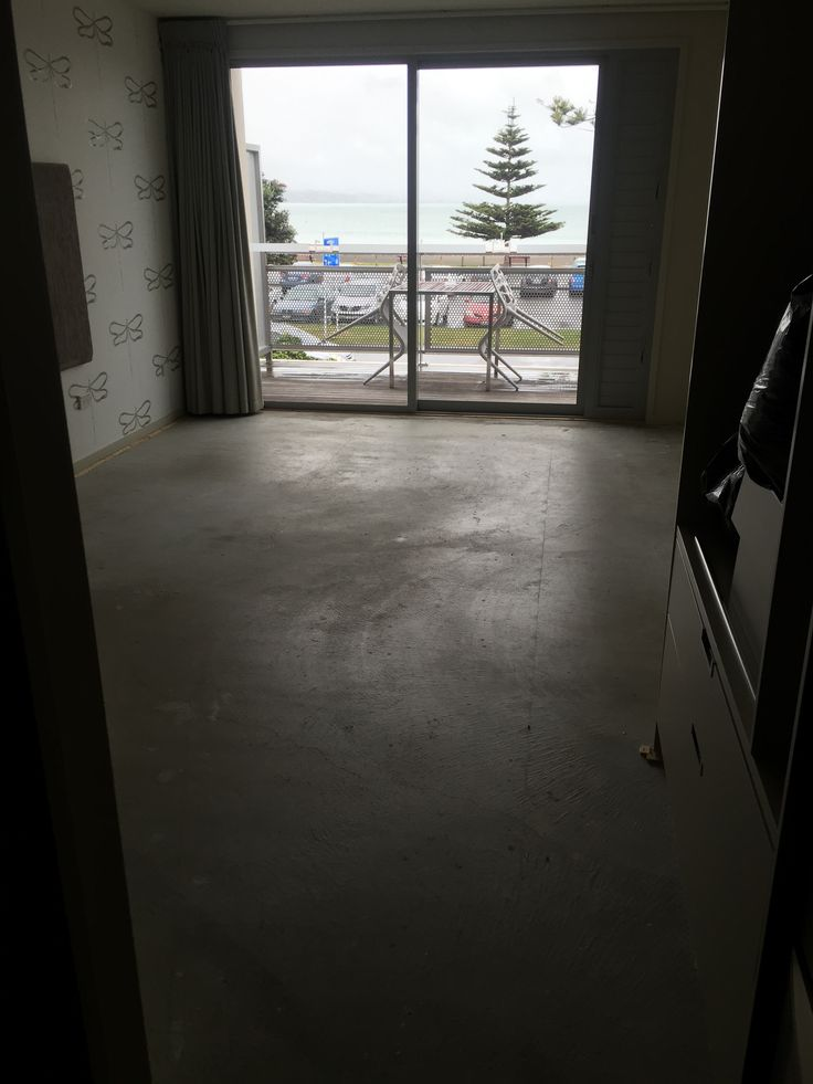 First and Second floor re-carpeting - June/July 2015  http://www.thecrownnapier.co.nz