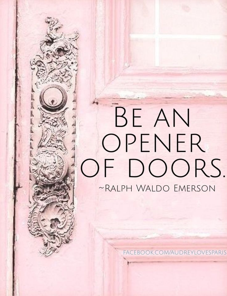 Best 25 door quotes ideas on pinterest mottos open for Door quotes funny