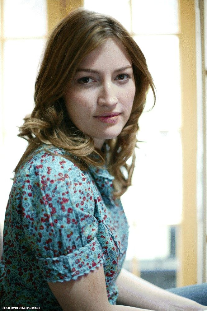 Kelly Macdonald was Princess Merida. Kelly played as Helena Ravenclaw in Harry Potter and Peter Pan in Finding Neverland. She is from Scotland. And plays as Merida and BRAVE.