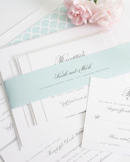 convite de casamento, casamento, noivas, convites