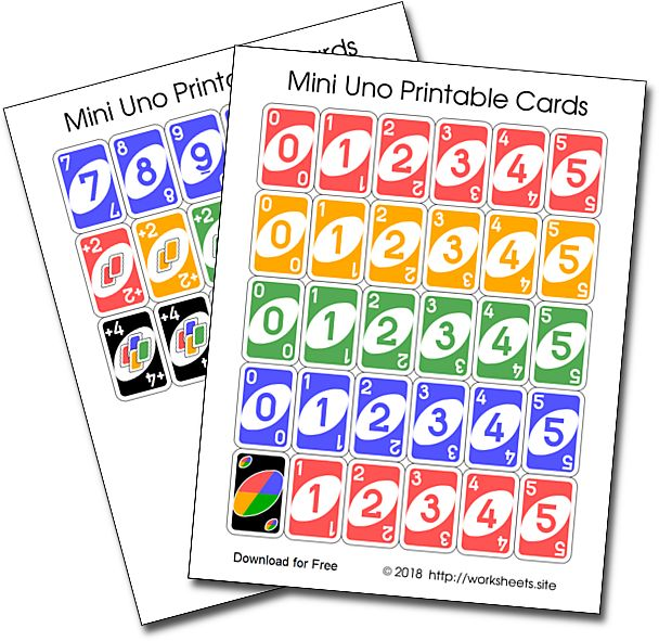 Gratifying image for printable uno cards pdf