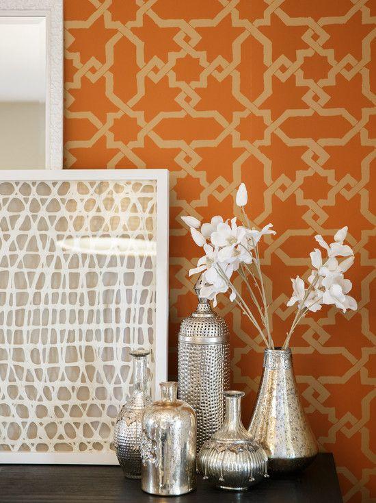 Die besten 25+ marokkanisches Schlafzimmer Ideen auf Pinterest - erstellen exotische inneneinrichtung marokkanischen stil