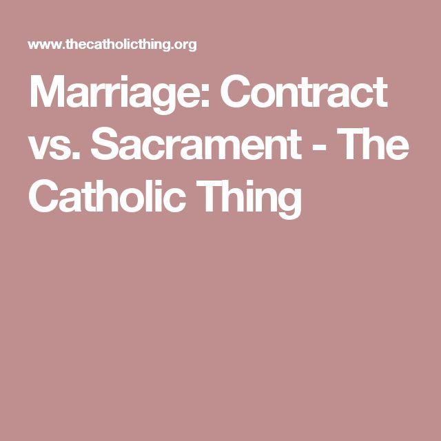 Best Marriage Images On   Catholic Roman Catholic