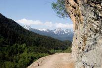 Ketchikan, Alaska  Hiking Trails