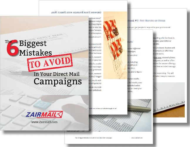 47 best zairmail direct mail marketing images on pinterest mail zairmail offers snap packs pressure seal mailers for more effective direct mail marketing and direct mail letter campaigns spiritdancerdesigns Image collections