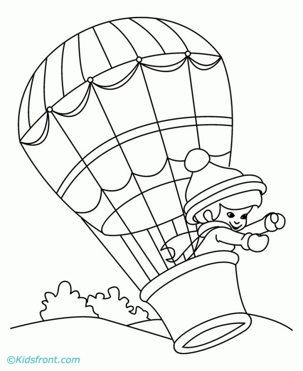 72 best images about transportation coloring pages on pinterest trucks coloring pages for