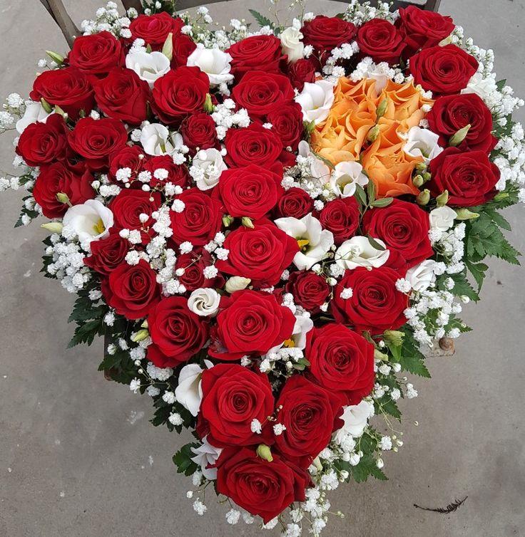 Hjärta, gjord hos oss med kärlek. 💕💕💕 #lillahults @lillahults