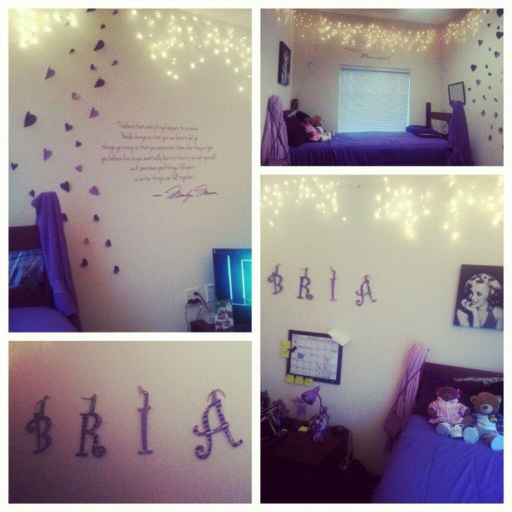 17 Best Images About Dorm Room Ideas On Pinterest