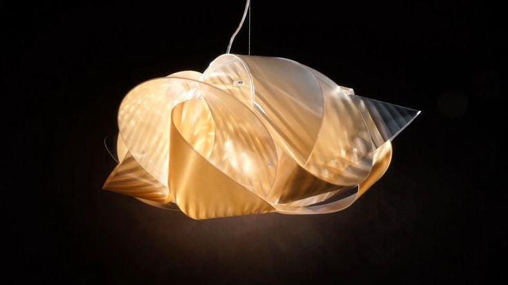 Fabula design by Costantino Morosin