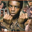 1. Roots (1977) An Alex Haley film about the story of his own family. It begins with Kunta Kinte, an 18th century African captured and sold into slavery in1. Roots (1977) An Alex Haley film about the story of his own family. It begins with Kunta Kinte, an 18th century African captured and sold into slavery in America. 2. Glory (1989) Glory is the true story of how Colonel Robert Shaw leads the first all-black volunteer company in the United States Civil War...  The post 5 Great Movies About…