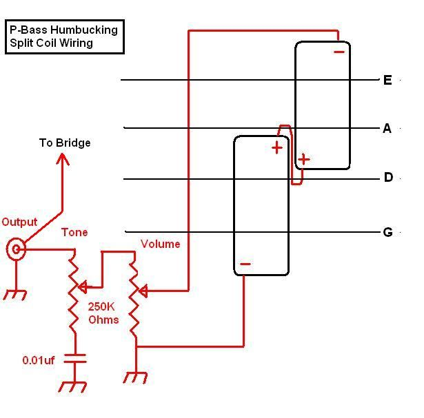 Jacks Automotive Wiring Diagram Griffin Itrip Wiring Diagram ... on