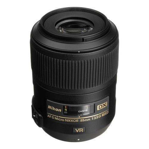 Nikon Macro and Portrait Lens Kit with AF-S DX NIKKOR 35mm f/1.8G Fixed Zoom Lens with Auto-Focus and AF-S DX Micro NIKKOR 85mm f/3.5G ED VR Fixed Zoom Lens with Auto-Focus for Nikon DSLR Cameras  http://www.discountbazaaronline.com/2016/07/07/nikon-macro-and-portrait-lens-kit-with-af-s-dx-nikkor-35mm-f1-8g-fixed-zoom-lens-with-auto-focus-and-af-s-dx-micro-nikkor-85mm-f3-5g-ed-vr-fixed-zoom-lens-with-auto-focus-for-nikon-dslr-cameras/