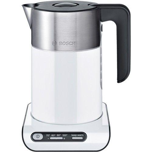 Προϊόντα - Προετοιμασία πρωινού - Βραστήρες - TWK8611P