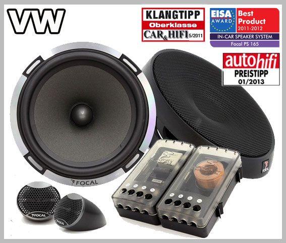 VW Passat B6 Lautsprecher Testsieger für die vorderen Türen PS165 http://www.radio-adapter.eu/home/auto-lautsprecher/vw/vw-passat-b6-lautsprecher-testsieger-fuer-die-vord.html - https://www.pinterest.com/radioadaptereu/ Radio Adapter.eu Um ein spitzen Hörerlebnis zu schaffen ist die Installation von hochwertigem Lautsprecher ein Muss. Abgesehen vom Einbauaufwand der sich nur dann auch rentiert.