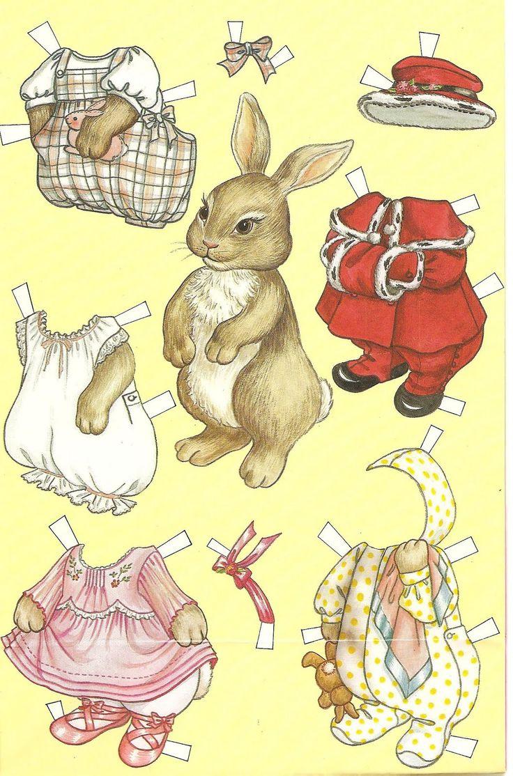 best старый цирк images on pinterest art dolls paper puppets