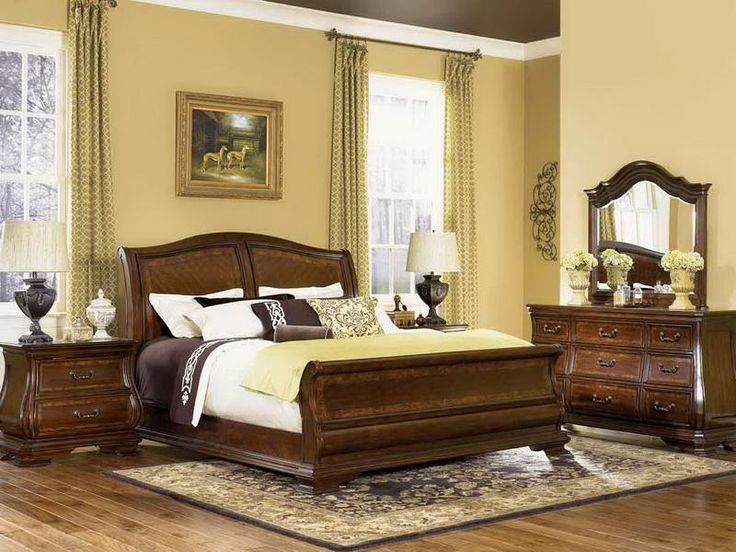 Best Bedroom Paint Ideas Images On Pinterest Paint Colors For