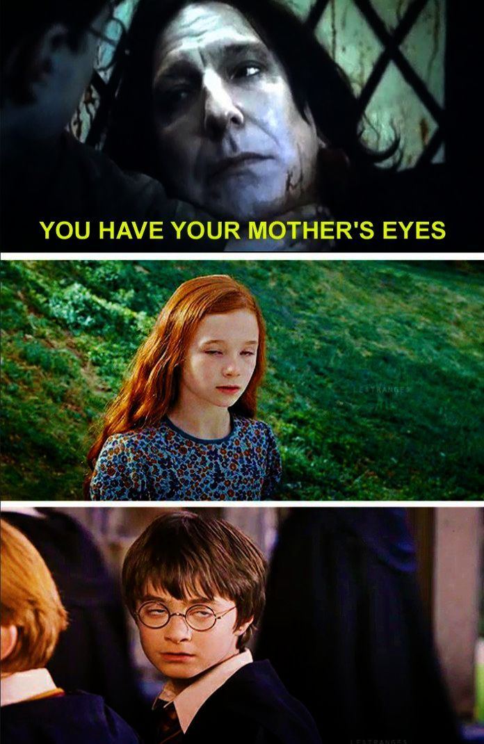 Harry Potter Names Plus Harry Potter Memes Buzzfeed Between Harry Potter Deathly Hallows P Harry Potter Jokes Harry Potter Memes Hilarious Harry Potter Stories