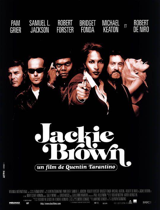 Una Pagina de Cine 1997 Jackie Brown (fra).jpg