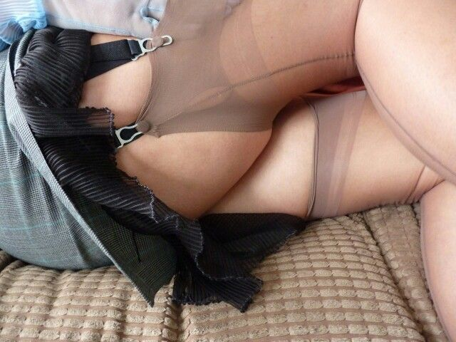 Couch pantyhose porn links-6307