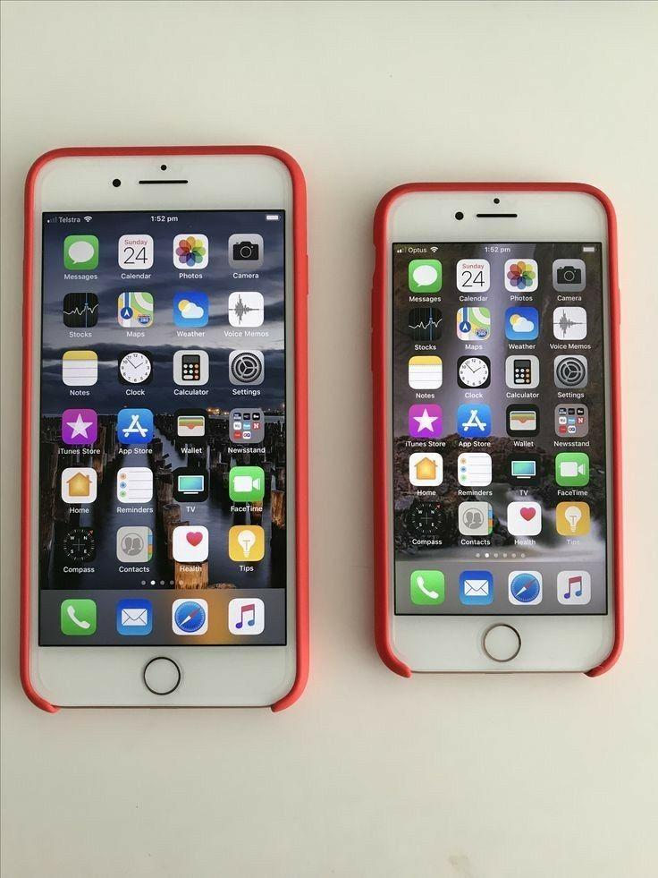 Apple Iphone 7 Plus Iphone 7 Acessorios Iphone Celulares Iphone Imagens Iphone