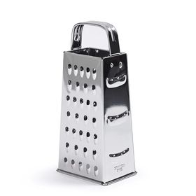 Cooking Grater