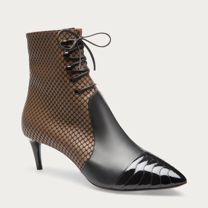 155 best The most beautiful shoes in the world images on ...