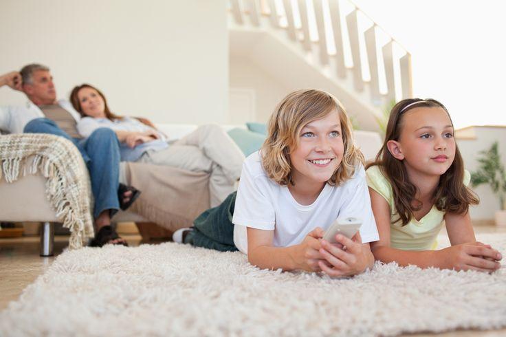 In ogni stanza della propria casa si svolgono attività diverse che richiedono una temperatura ideale differente, anche se 20 gradi centigradi è la temperatura ideale consigliata all'interno di un'abitazione.