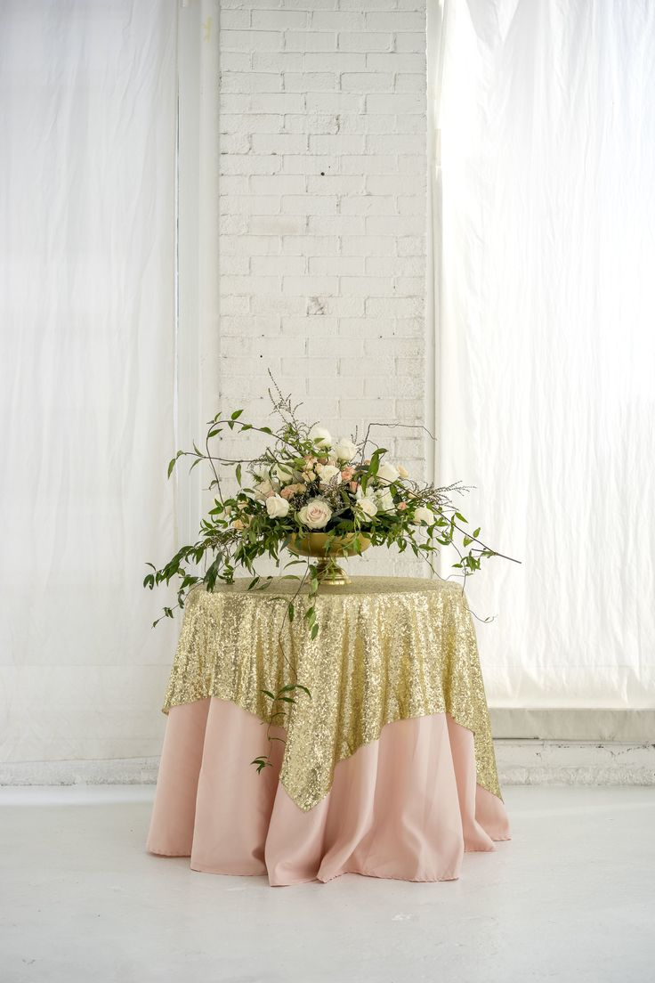 46 best Our Products images on Pinterest | Wedding ideas, Wedding ...