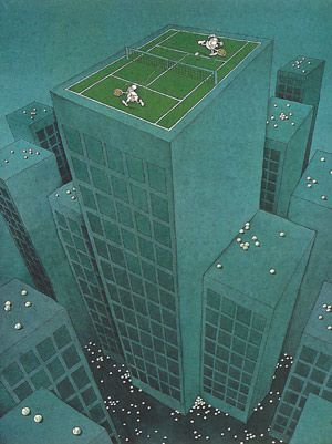 building-tennis-big.jpg (300×401)